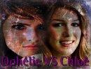 Photo de OphelieScott-vs-ChloeLee