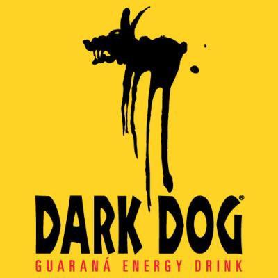 le darkdog