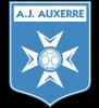 AJAuxerre-Actut