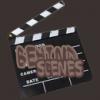 BehindScenes
