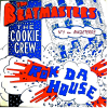 The Beatmasters feat The Cookie Crew / Rok da House