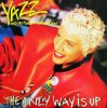 Yazz / The Only Way Is Up