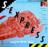 S'Express / Theme From S-Express
