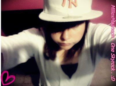 Love (L') ;$