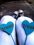 Photo de Dreaming-Eyes