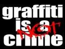Photo de graffiti--dragui