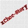xChoc-story