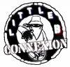 littel-B