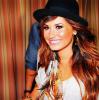 Demi-Lovato-7025