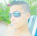 Photo de bou3nani923