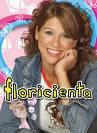 Photo de Floricienta-Mariana