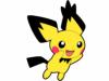 pokemonSTORYXD