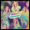 Tisdale-Ashley