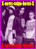 Photo de X-news-tokio-hotel-X