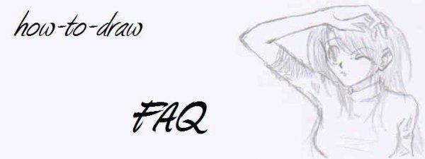 How to draw: arrêt quarante-huitième + point mort: posez vos questions!