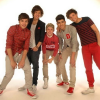 FanDeOneDirection87100