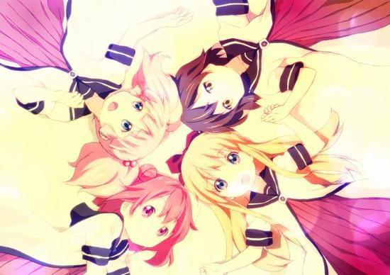 Manga HD//REMIXE POUR FAIRE PASSER//