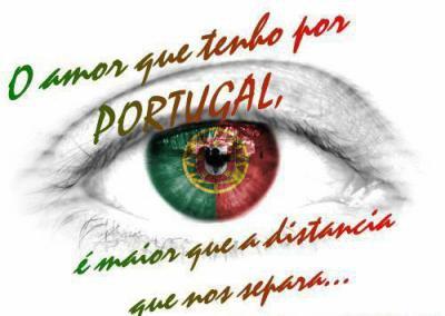 portugal :DD