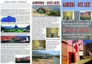oumesnat  hpp//.www.tafraout-auberge.com