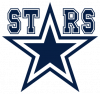 de-grands-stars