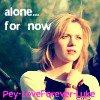 Pey-LoveForever-Luke