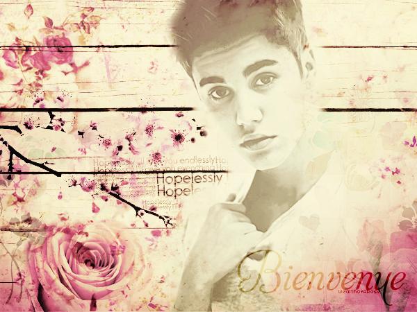 Justin Bieber ♥♥