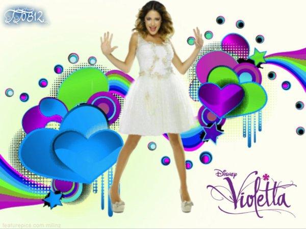 Vilu show