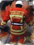 Photo de bpompiermarseille
