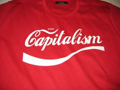 Super capitaliste