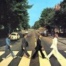 Photo de Beatles--Radio
