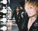 Photo de Koizumi-fanfictions