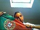 Photo de Jojo-Portugal-77