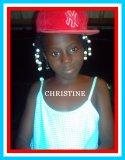 Photo de so-christine-973