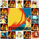 Photo de typhlosion83