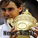 Photo de News-Nadal