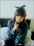 Photo de XxX-NaChI-XxX