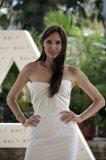 Photo de Angelina--Jolie--78