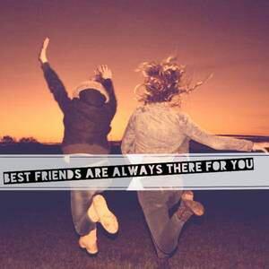 L'amitié n'a pas de prix