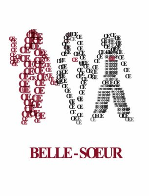 Un Poeme De Ma Belle Soeur Bettyboop442 Le Blog Du Salon