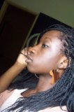 Photo de DOUDOU-AFRIICA228