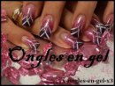 Photo de x-Ongles-en-gel-x3