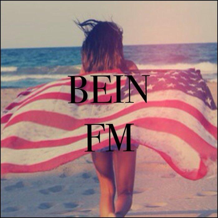 Bein Fm, ta radio numéro 1 sur le Rap.