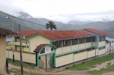 Ecole Tito & Sofia