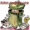 Photo de bidonpoubelle-corp