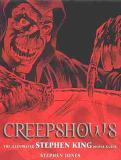 Photo de creepshows