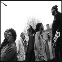 Dans Le Décor / Chaines (2005)