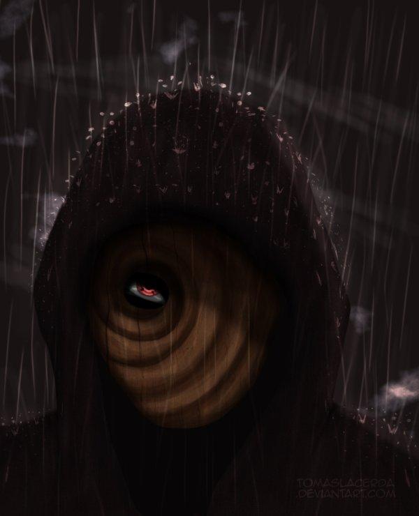Rares sont les jours où le corbeau vole seul (2e partie)