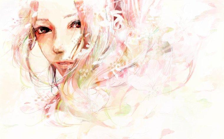 36 - La blancheur de l'âme