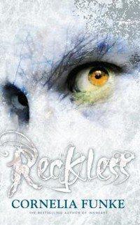 Reckless, de Cornelia Funke