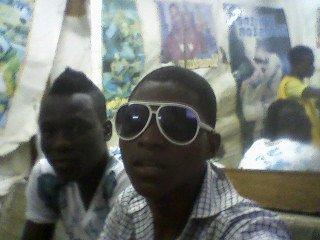 les congolais